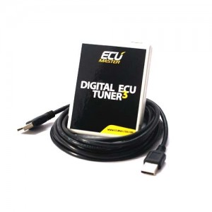 Ecumaster Digital ECU Tuner 3